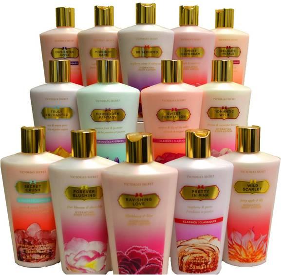 Wholesale And Closeout Cosmetics Fragrance Garden City Ny Consumer Products Garden City Ny